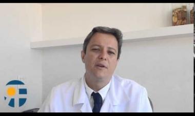 O que é o cálculo renal, ou pedras nos rins?