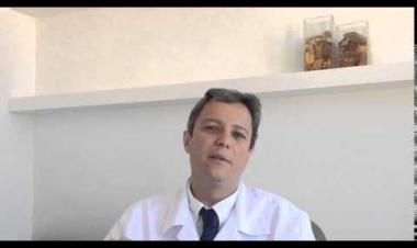 Câncer de próstata: as vantagens da cirurgia robótica quanto à segurança do paciente, à incontinência urinária, potencia sexual e retomada das atividades